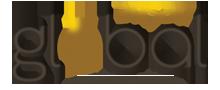 AHŞAP GLOBAL - Ahşap Dünyası'nın Haber Merkezi
