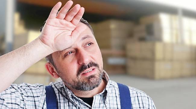 Plywood Kontrplak Piyasasında Tempo Düşmüyor