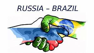 Rus ve Brezilya Kontrplakları AVRUPA'DA YÜKSELDİ