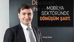 Ahmet Güleç :