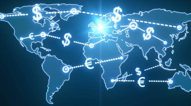Küresel Mobilya Endüstrisinde Yatırım Akışı Değişiyor