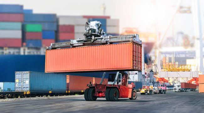 Türkiye Mobilya ihracatı 2000 yılından bu yana 18 kat arttı