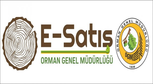 Elektronik Ortamda İlk Satış İhalesi Eskişehir Çatacık İşletme Müdürlüğünde Gerçekleştirildi.