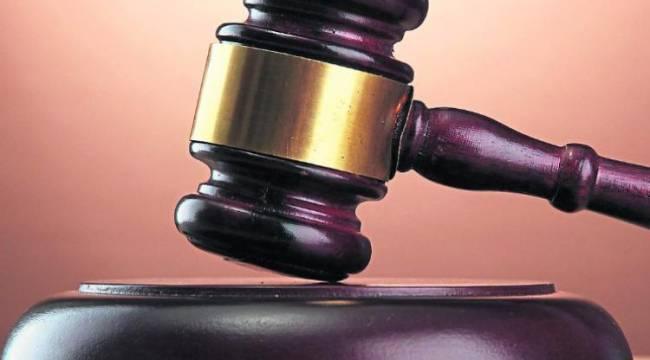 Mahkemeden kritik Yıldız Sunta kararı