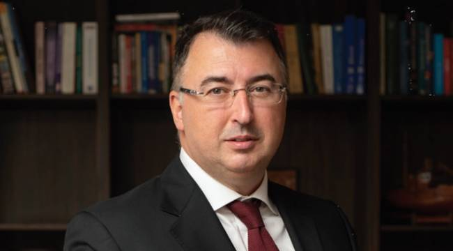 Orman Ürünleri OSB'ye Vezirağaç'tan yatırım sözü