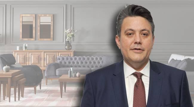 İtalya'ya mobilya ihracatında ciddi artış