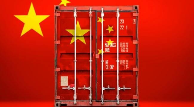 Çin Mobilya Fuarı Ertelendi