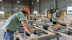 İnşaat Malzemesi Sanayi Üretimi TEMMUZDA %7 ARTTI